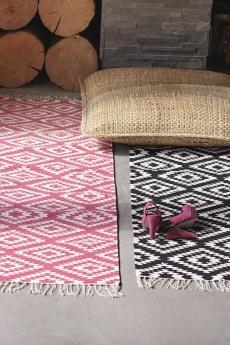 le bon jour der online shop f r nostalgisches wohnen mit. Black Bedroom Furniture Sets. Home Design Ideas