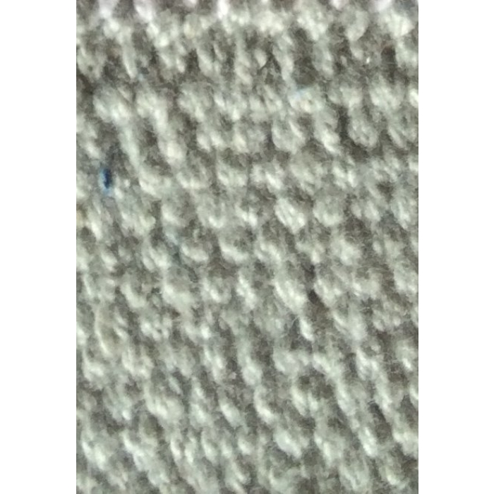 Teppich Casablanca 200 x 300 cm graugrünweiss bei Le Bo