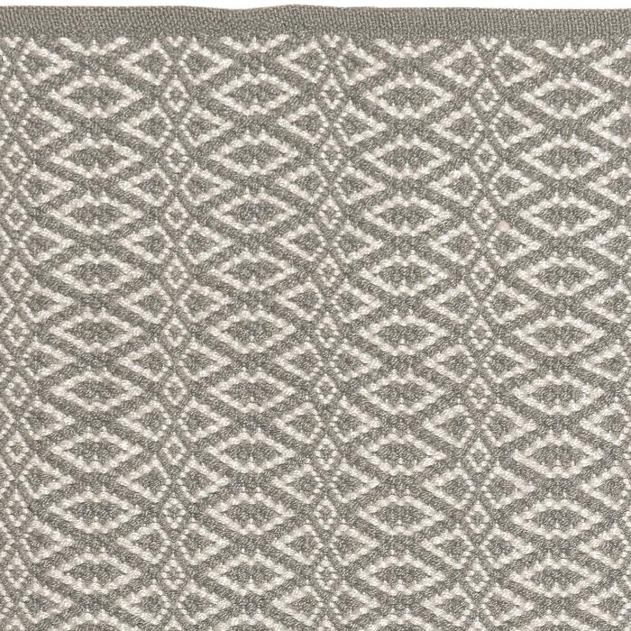 PET  Bergen Teppich grauecru 200 x 300 cm bei Le Bon Jo
