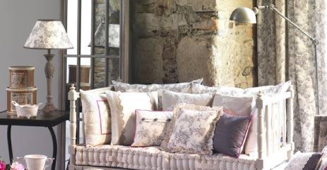 le bon jour comptoir de famille online shop deutschland. Black Bedroom Furniture Sets. Home Design Ideas