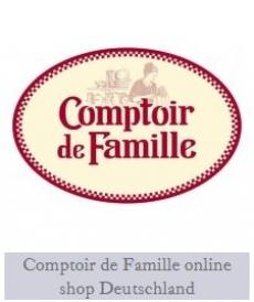 Le bon jour der online shop f r nostalgisches wohnen mit - Comptoir de famille online ...