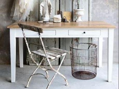 le bon jour der online shop f r nostalgisches wohnen mit franz sischem stil. Black Bedroom Furniture Sets. Home Design Ideas