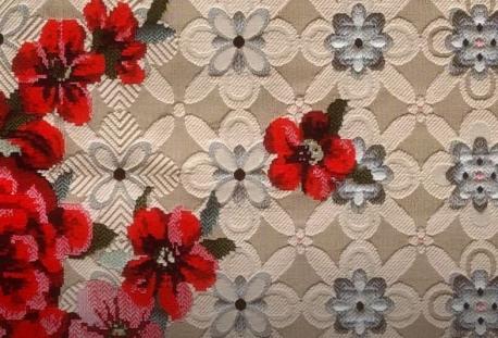 Wunderschöne Teppiche