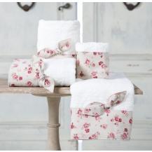 Le Bon Jour - Blanc MariClo online shop Deutschland