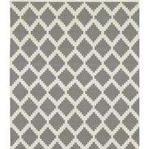 badezimmerteppich grau wei thebeeandthistleinn. Black Bedroom Furniture Sets. Home Design Ideas