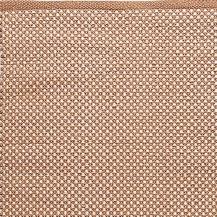 33add5aa4af129 Le Bon Jour - LIV interior Teppiche online shop-SALE
