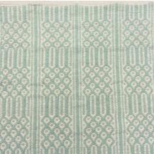 Teppich baumwolle  Le Bon Jour - Baumwolle Teppiche & LIV
