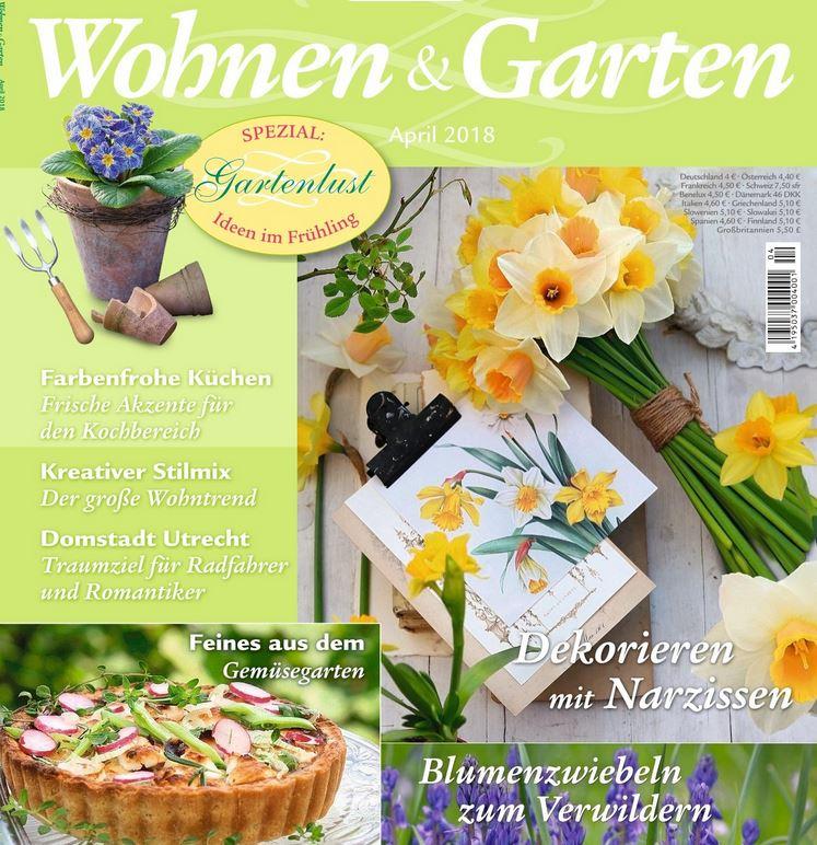 Wohnen U0026 Garten Collection