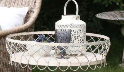 Le Bon Jour - Wohnen & Garten Collection