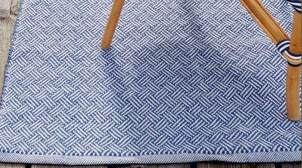 teppich blau stunning teppichcom nain blau online. Black Bedroom Furniture Sets. Home Design Ideas
