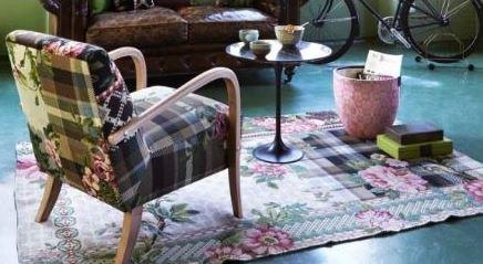 le bon jour miho unexpected teppiche online shop. Black Bedroom Furniture Sets. Home Design Ideas