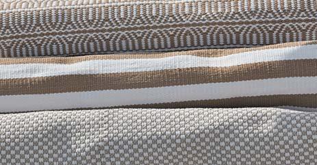 Teppich online kaufen  Le Bon Jour - LIV interior Teppiche online shop